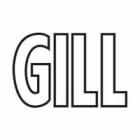 Gill-Instruments-logo