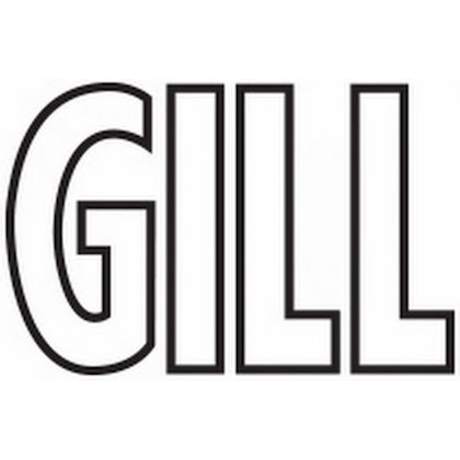 Wind-Alarms-Australia-Gill-Instruments-logo