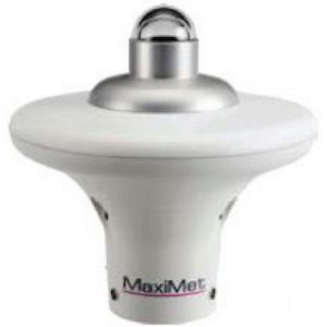 Wind-Alarms-Australia-MaxiMet-GMX101-Compact-Weather-Stations-420x420