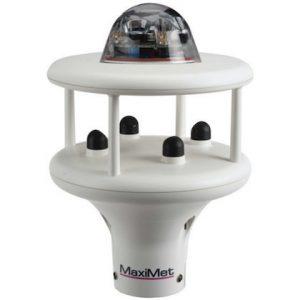 Wind-Alarms-Australia-MaxiMet-GMX240-Compact-Weather-Stations-420x420