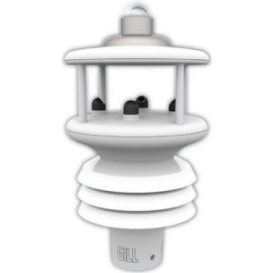 Wind-Alarms-Australia-MaxiMet-GMX501-Compact-Weather-Stations-420x420