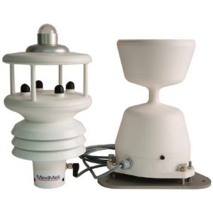 Wind-Alarms-Australia-MaxiMet-GMX531-Compact-Weather-Stations-420x420