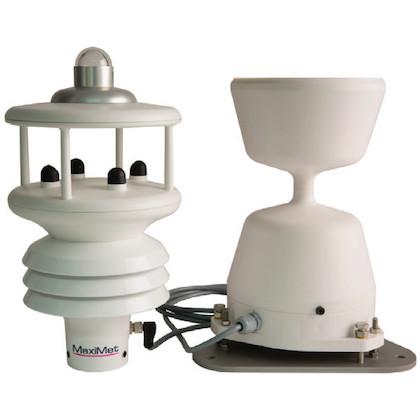 Wind-Alarms-Australia-MaxiMet-GMX531-Compact-Weather-Stations-420x420
