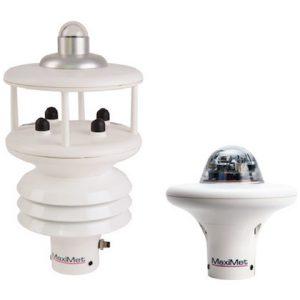 Wind-Alarms-Australia-MaxiMet-GMX541-Compact-Weather-Stations-420x420