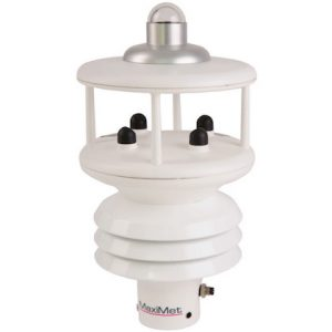 Wind-Alarms-Australia-MaxiMet-GMX551-Compact-Weather-Stations-420x420