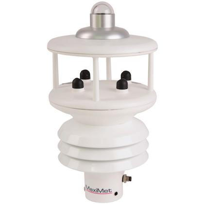 Wind-Alarms-Australia-MaxiMet-GMX551-Compact-Weather-Stations-420x420