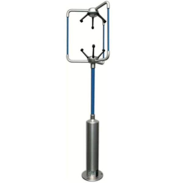 WindMaster-3-axis-ultrasonic-anemometer