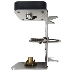 MET-LINK-Accessory-Gill-Instruments-Stand-14