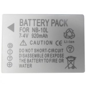 MET-LINK-Accessory-Wireless-Interface-Gill-Instruments-Maximet-Spare-Li-ion-Battery