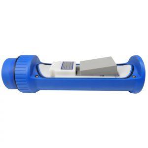 MET-LINK-Battery-Replacement-Gill-Instruments-9