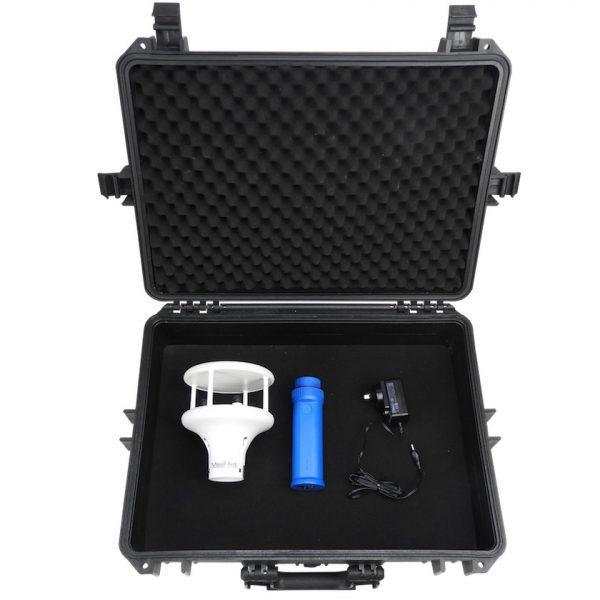 MET-LINK-Gill-Instruments-Case-1