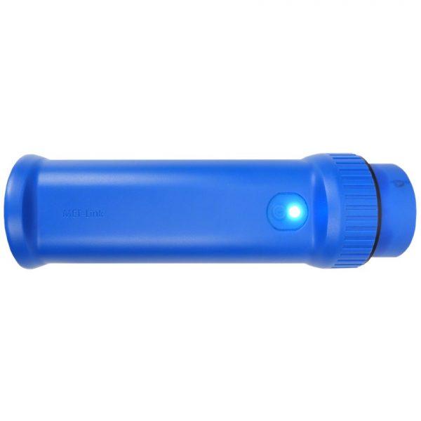 MET-LINK-Gill-Insturments-Handheld-2