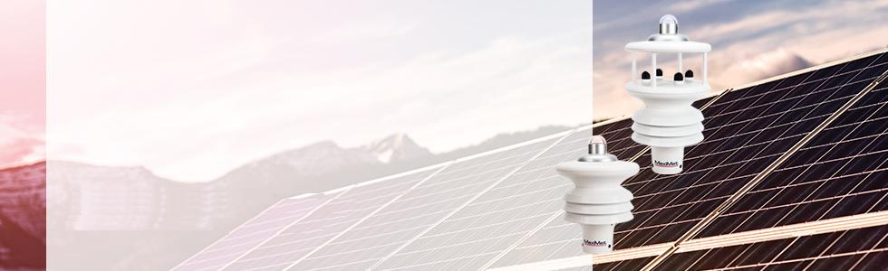 Maximet-Meteorological-Sensor-Instruments-Solar-Industry
